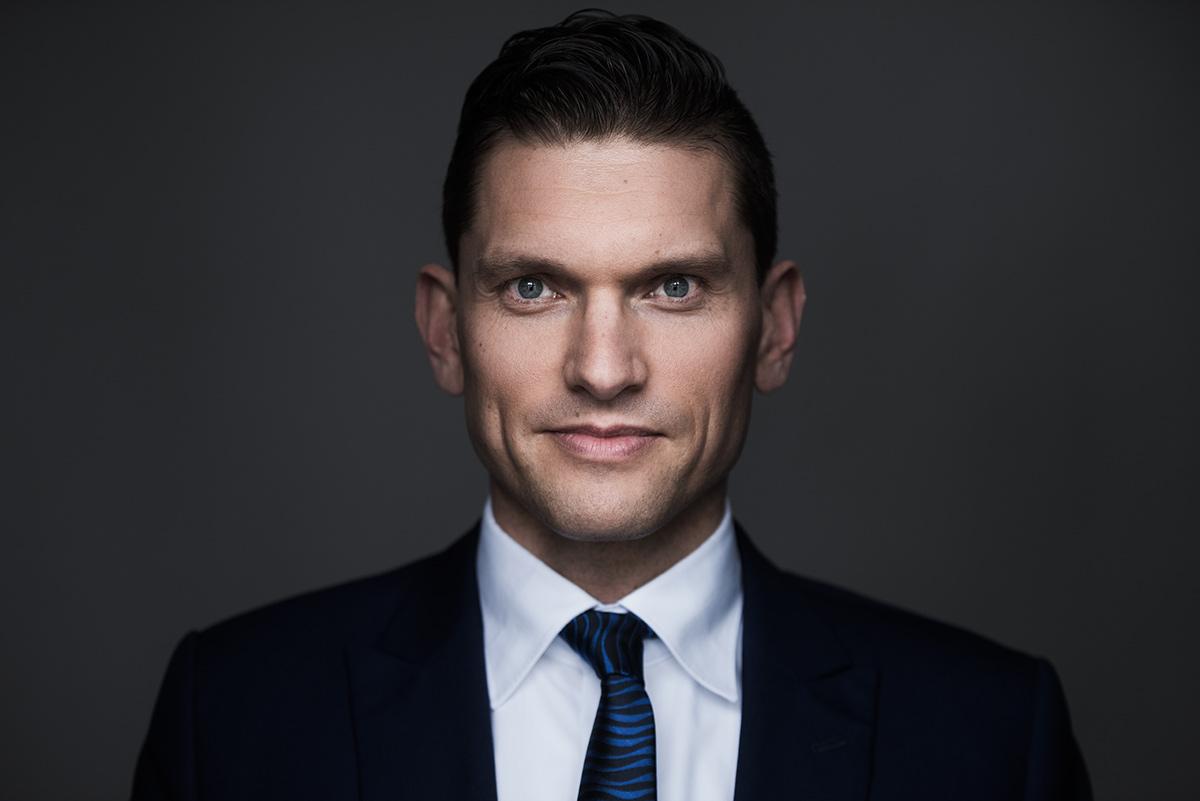 Martijn Bonefaas Advocaat Hoorn Financieel recht insolventierecht herstructurering vastgoedrecht huurrecht