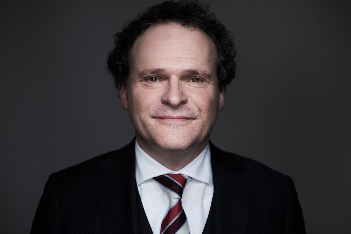 Kuno Cerutti advocaat Hoorn Insolventierecht herstructurering Ondernemingsrecht