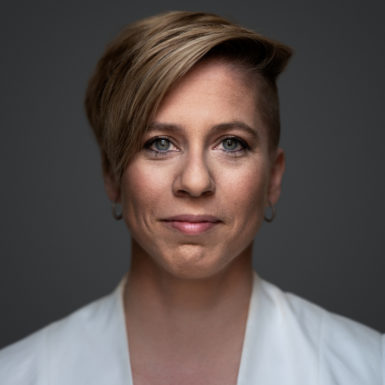 Roelie Conijn Advocaat