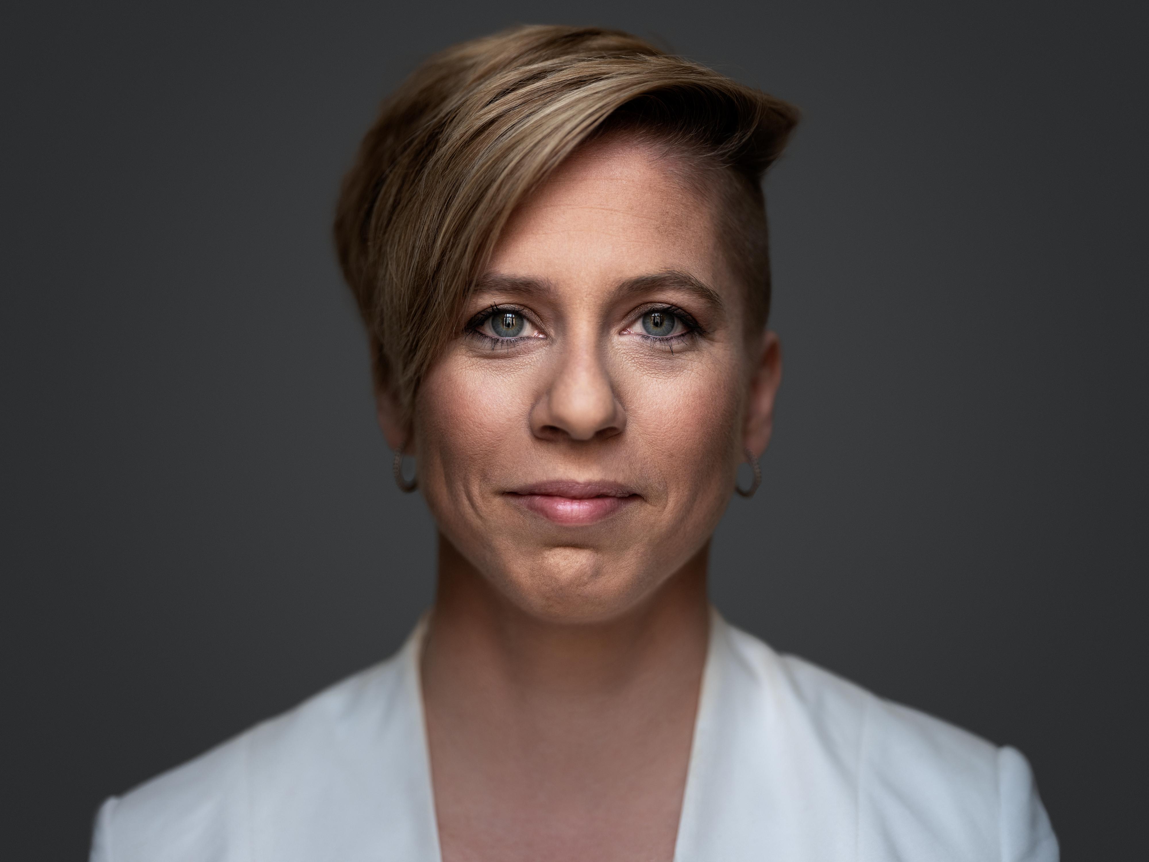 Roelie Conijn Advocaat Arbeidsrecht