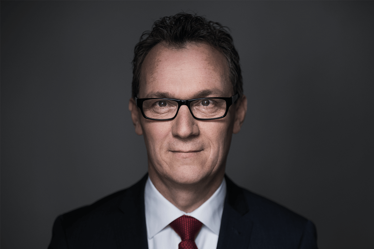 Advocaat Afvalstoffenrecht Hoorn
