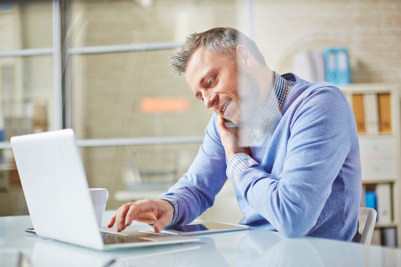 Is uw webshop privacy compliant?