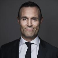 Sander Hartog