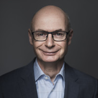 Erik Jan Bijleveld
