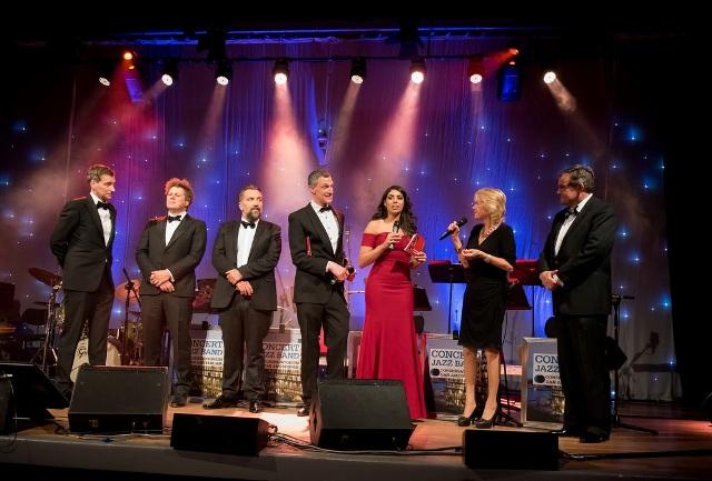 Brouwerij 't IJ wint Amsterdam Business Award 2016