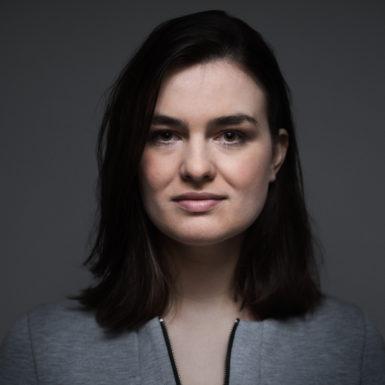 Sharon Zuurveld Advocaat amsterdam arbeidsrecht procesrecht