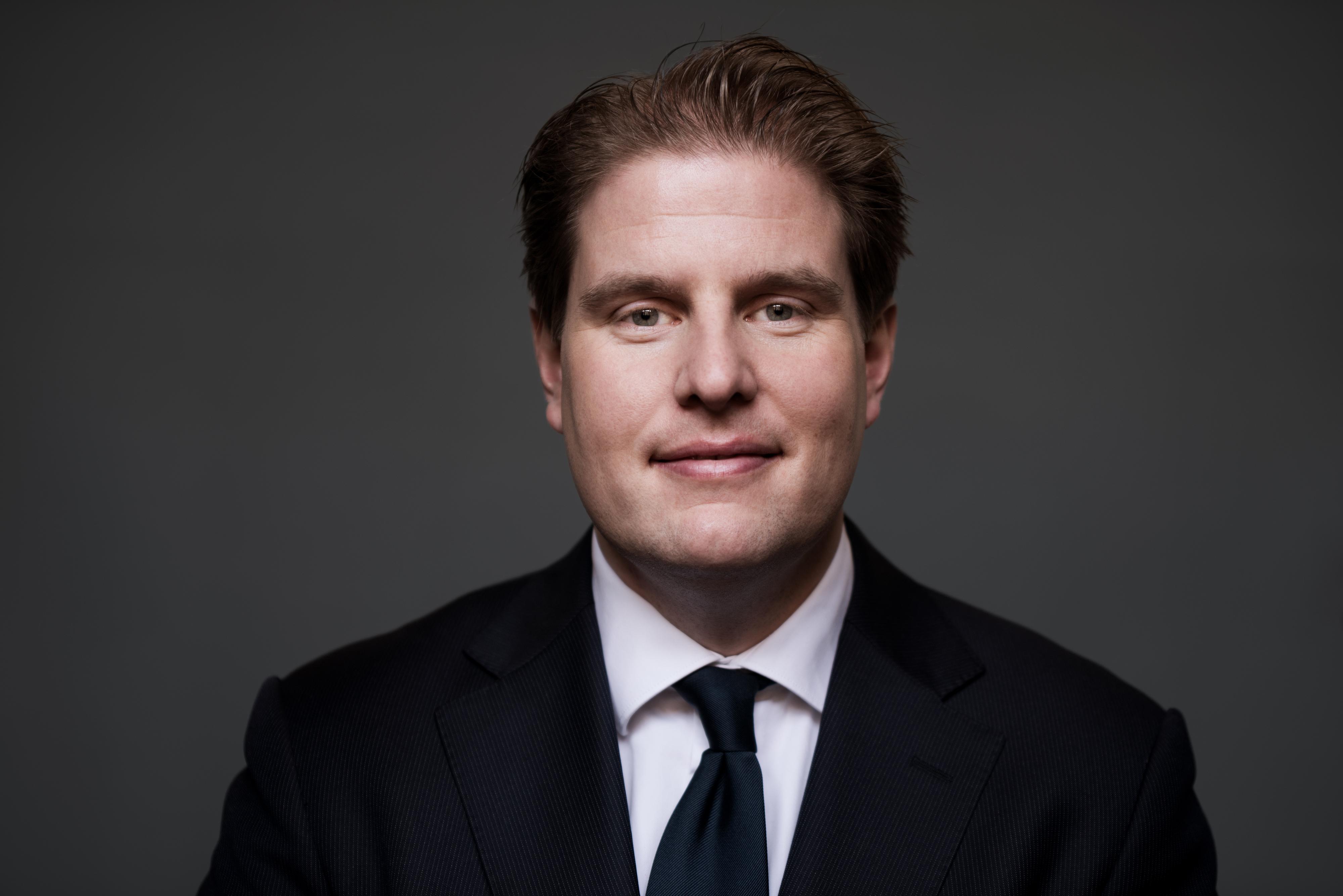 Advocaat Alkmaar Wouter Ursem