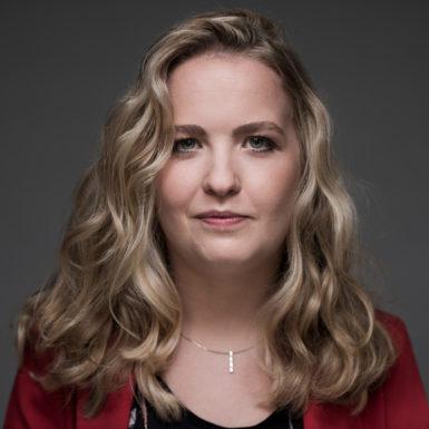 Advocaat Alkmaar Sabine Jansen - Van Diepen Van der Kroef Advocaten