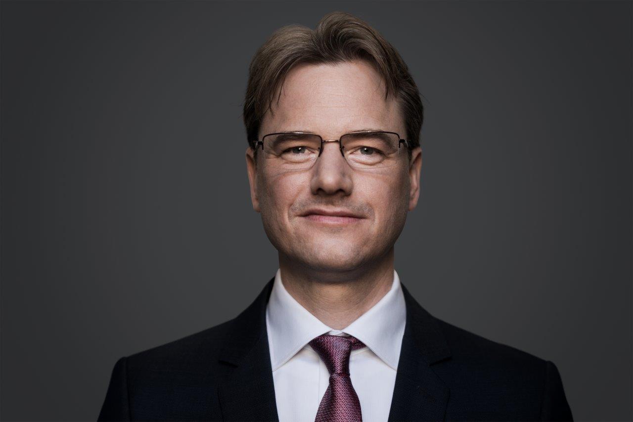 Renze Streng - Van Diepen Van der Kroef Advocaten